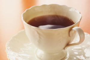 紅茶・ジュース
